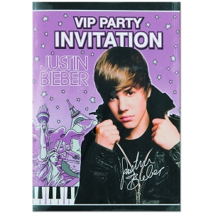 74605-justin-bieber-invitations